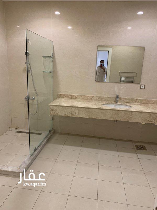 دور للإيجار فى شارع طارق بن زياد, السرة, مدينة الكويت 21