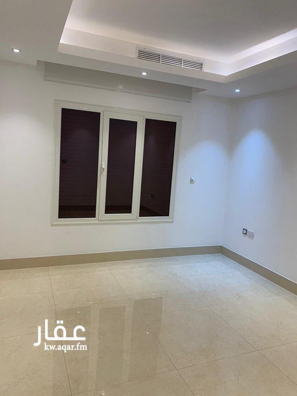 دور للإيجار فى شارع طارق بن زياد, السرة, مدينة الكويت 4