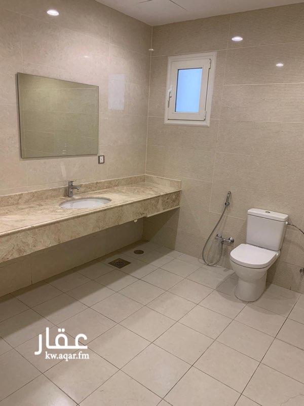 دور للإيجار فى شارع طارق بن زياد, السرة, مدينة الكويت 41