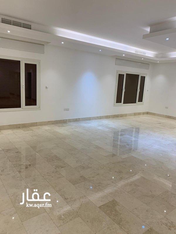 دور للإيجار فى شارع طارق بن زياد, السرة, مدينة الكويت 6
