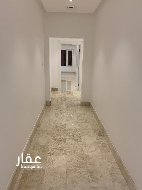 دور للإيجار فى شارع طارق بن زياد, السرة, مدينة الكويت 61