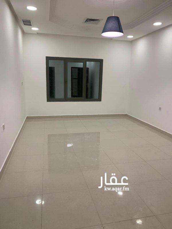 شقة للإيجار فى شارع, بيان, مدينة الكويت 0