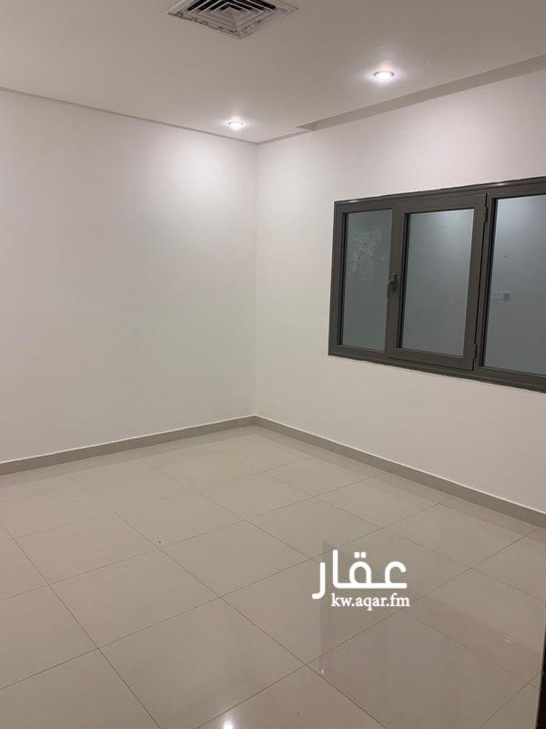 شقة للإيجار فى شارع, بيان, مدينة الكويت 4