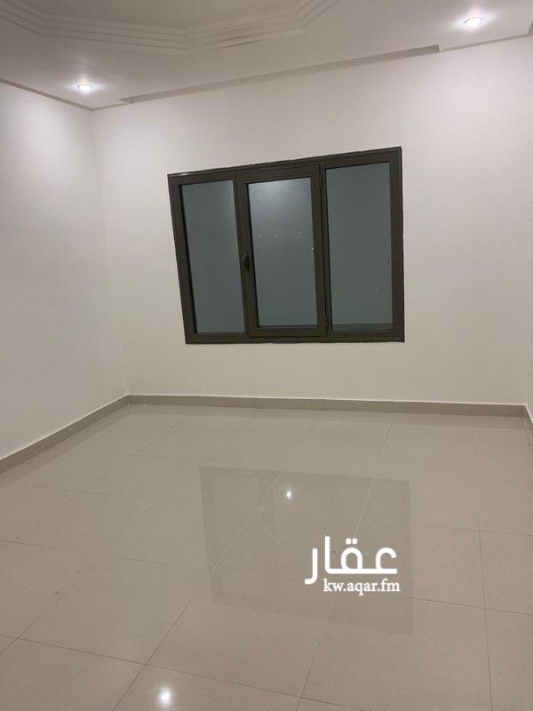 شقة للإيجار فى شارع, بيان, مدينة الكويت 6