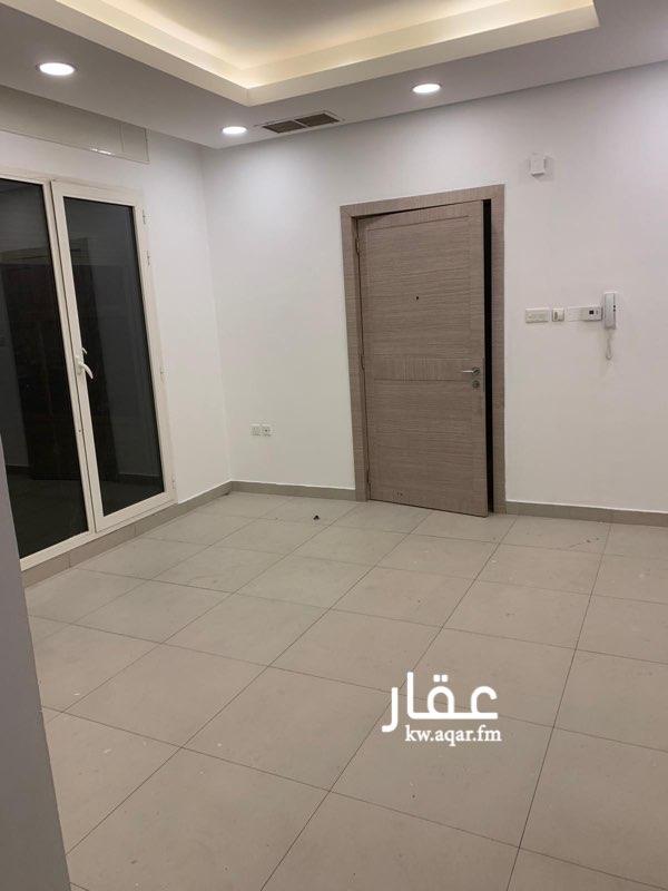 شقة للإيجار فى شارع, بيان, مدينة الكويت 61