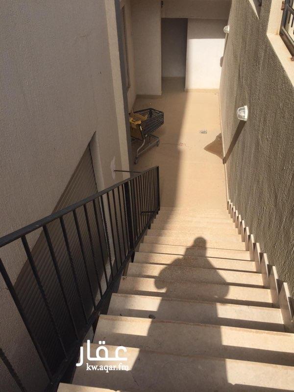 دور للإيجار فى شارع, ضاحية مبارك العبدالله 0