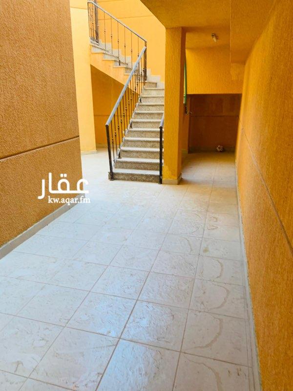 دور للإيجار فى ضاحية مبارك العبدالله 0