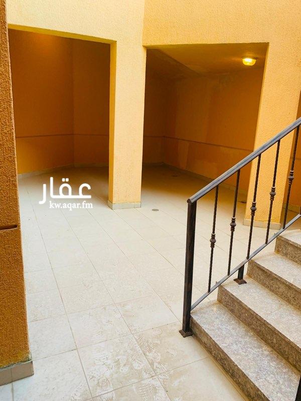دور للإيجار فى ضاحية مبارك العبدالله 01