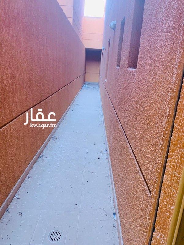 دور للإيجار فى ضاحية مبارك العبدالله 4