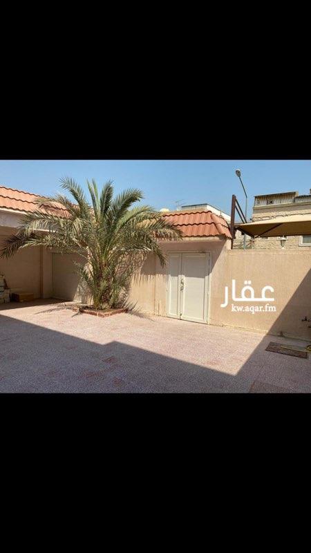 بيت للإيجار فى شارع جادة, بيان, مدينة الكويت 0