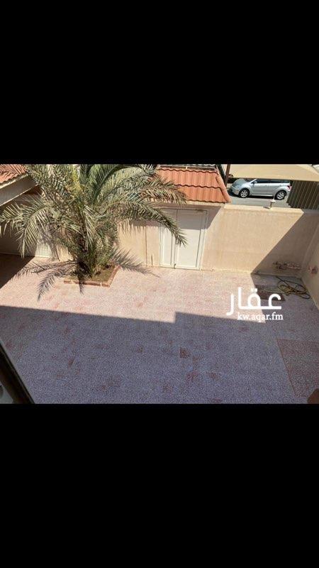 بيت للإيجار فى شارع جادة, بيان, مدينة الكويت 01