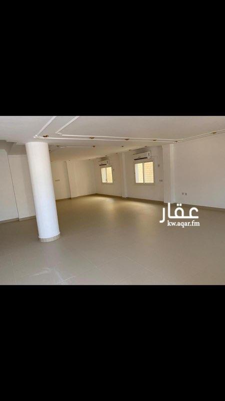 بيت للإيجار فى شارع جادة, بيان, مدينة الكويت 2