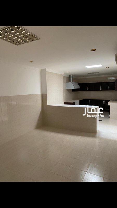 بيت للإيجار فى شارع جادة, بيان, مدينة الكويت 21