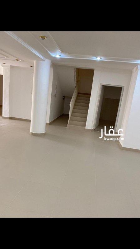 بيت للإيجار فى شارع جادة, بيان, مدينة الكويت 4