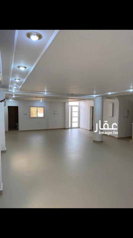 بيت للإيجار فى شارع جادة, بيان, مدينة الكويت 41