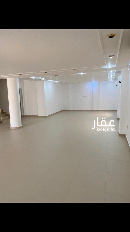 بيت للإيجار فى شارع جادة, بيان, مدينة الكويت 6