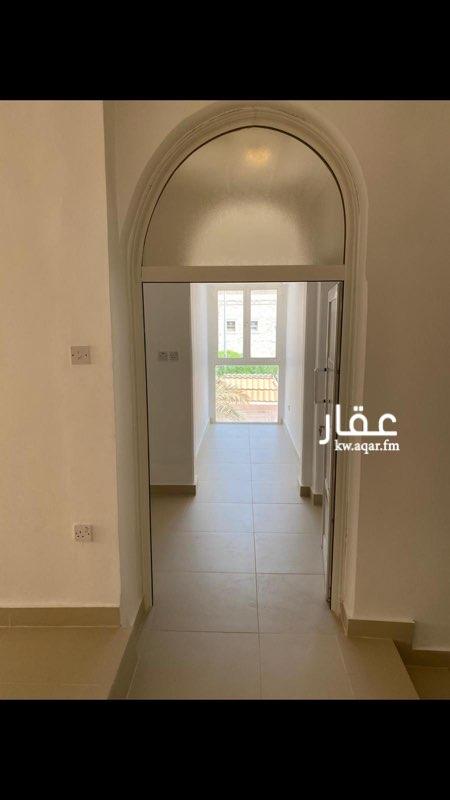 بيت للإيجار فى شارع جادة, بيان, مدينة الكويت 61