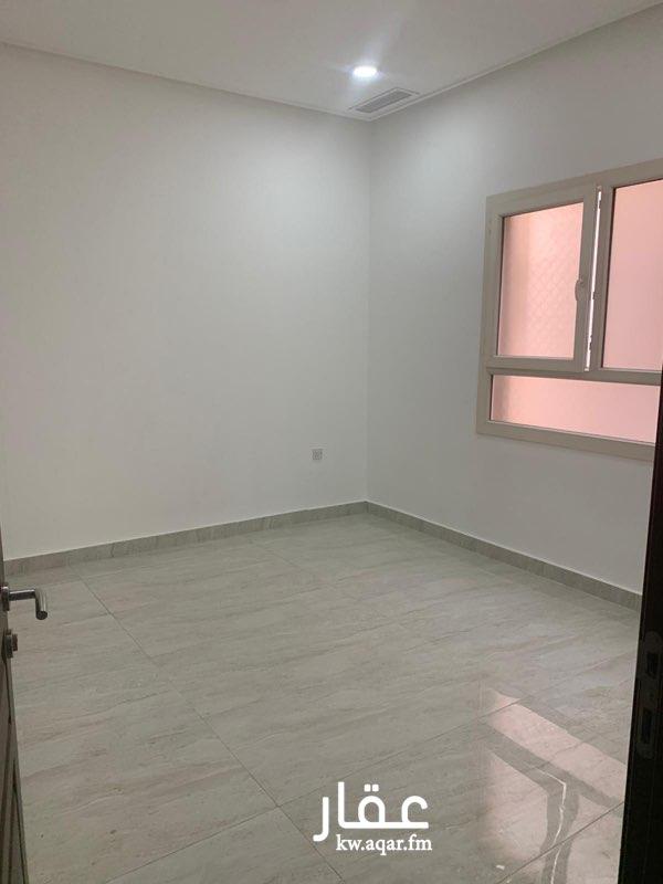 شقة للإيجار فى شارع, مشرف 21