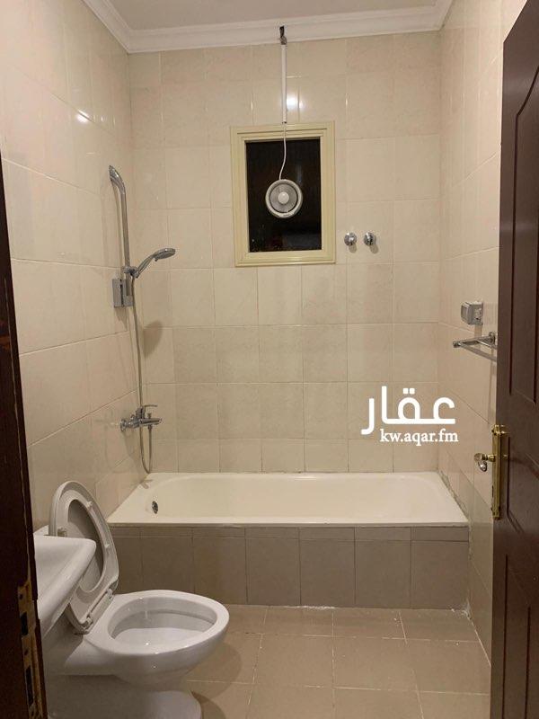 شقة للإيجار فى شارع, ضاحية مبارك العبدالله 41