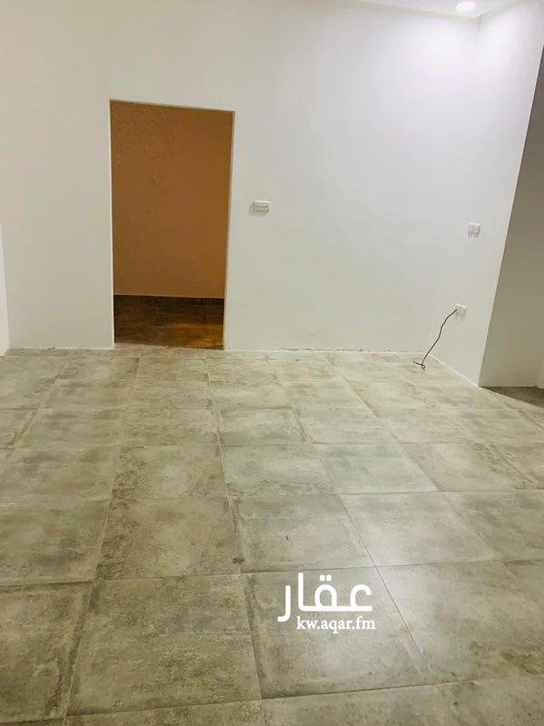 شقة للإيجار فى شارع الشيخ عبدالعزيز بن باز, اليرموك 2