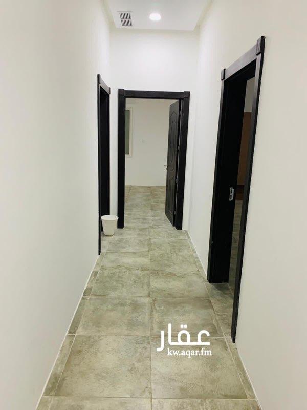 شقة للإيجار فى شارع الشيخ عبدالعزيز بن باز, اليرموك 21