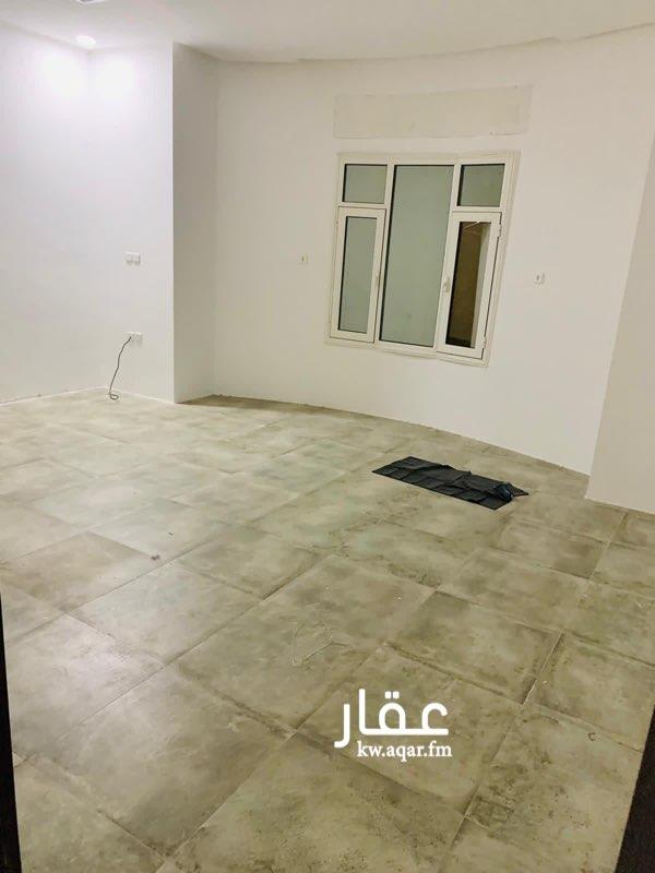 شقة للإيجار فى شارع الشيخ عبدالعزيز بن باز, اليرموك 4
