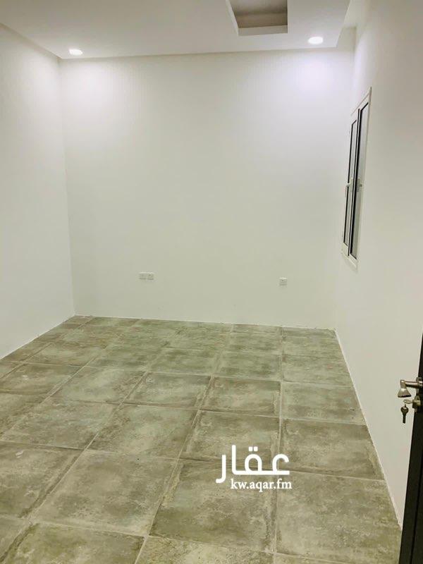 شقة للإيجار فى شارع الشيخ عبدالعزيز بن باز, اليرموك 6