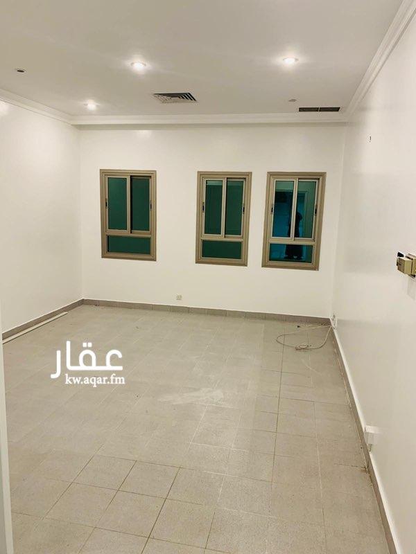 شقة للإيجار فى شارع St, قرطبة, مدينة الكويت 01