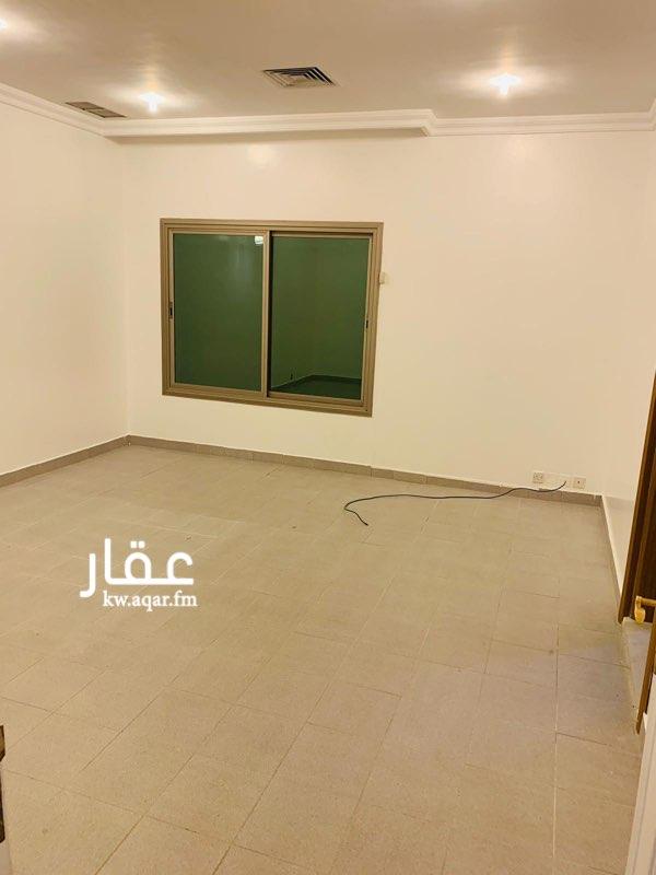 شقة للإيجار فى شارع St, قرطبة, مدينة الكويت 2