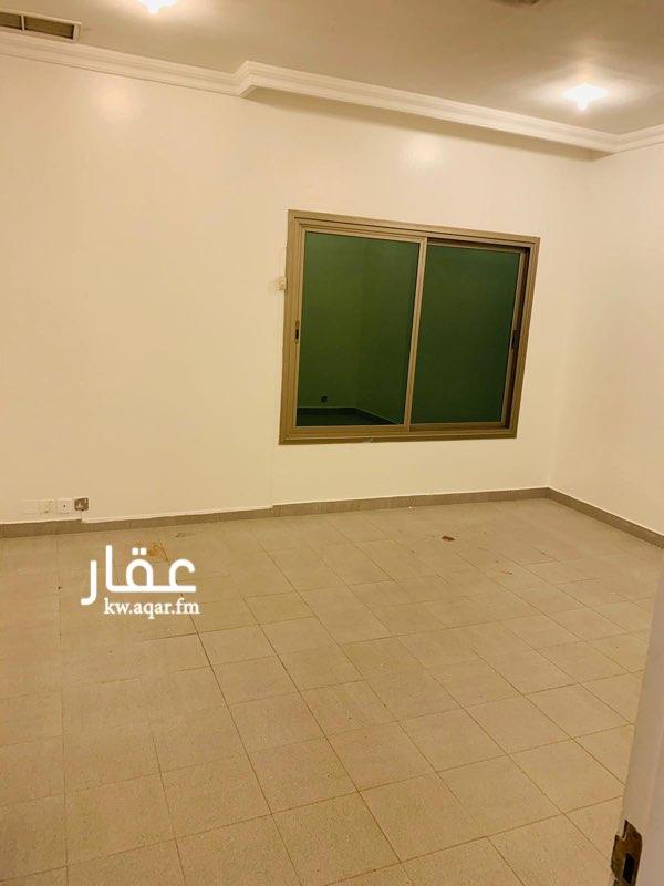 شقة للإيجار فى شارع St, قرطبة, مدينة الكويت 21
