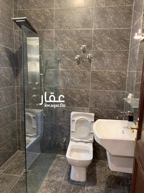 دور للإيجار فى شارع, ضاحية مبارك العبدالله 41