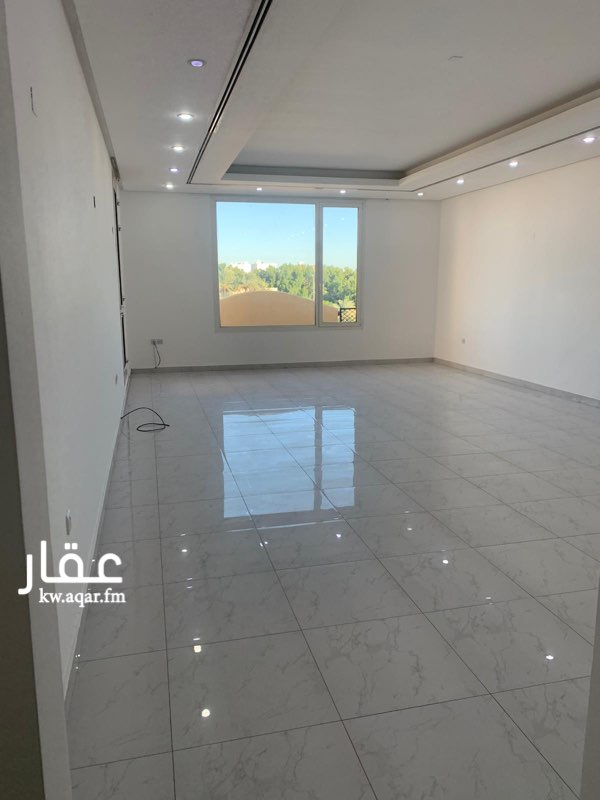 دور للإيجار فى شارع غصاب محمد الزمانان, الصديق 0