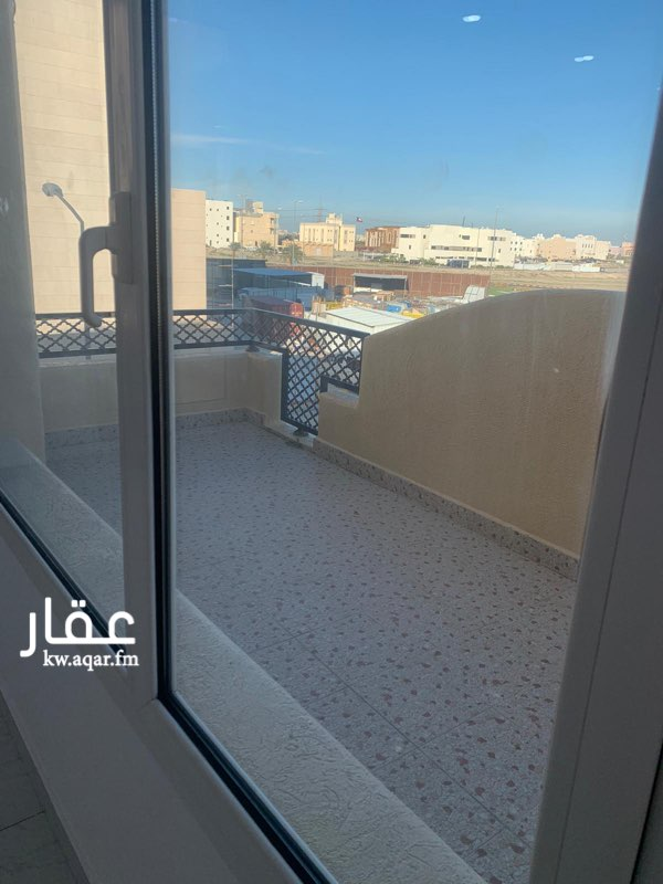 دور للإيجار فى شارع غصاب محمد الزمانان, الصديق 01
