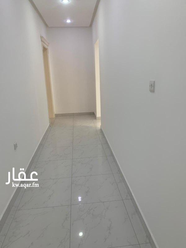 دور للإيجار فى شارع غصاب محمد الزمانان, الصديق 4