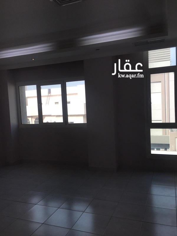 شقة للإيجار فى شارع, الشهداء 01