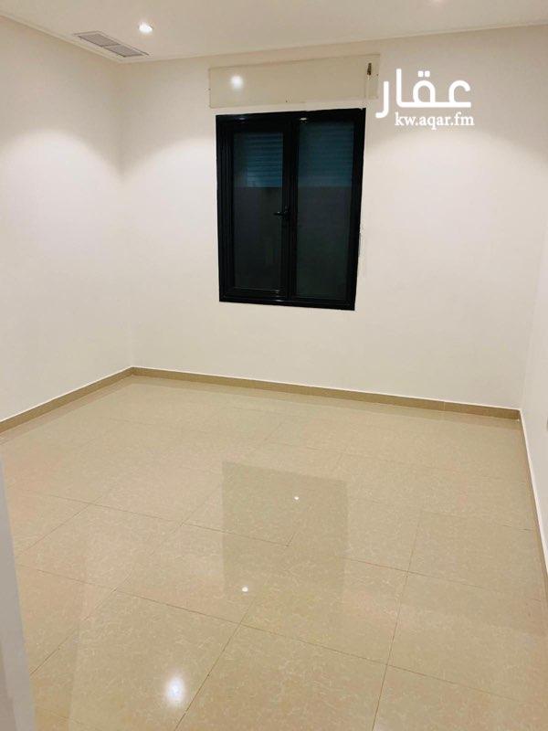 شقة للإيجار فى شارع, Kuwait 2