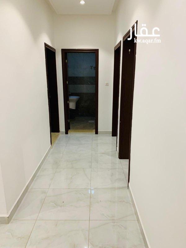 شقة للإيجار فى شارع, Kuwait 21