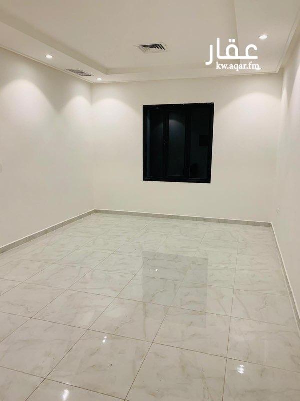 شقة للإيجار فى شارع, Kuwait 4