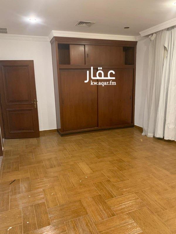 دور للإيجار فى شارع, الجابرية 01