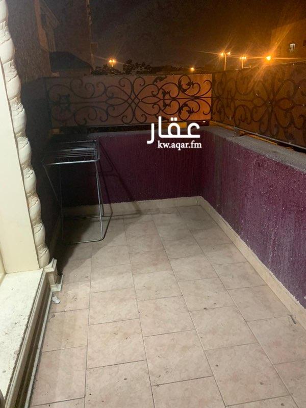 دور للإيجار فى شارع, الجابرية 41