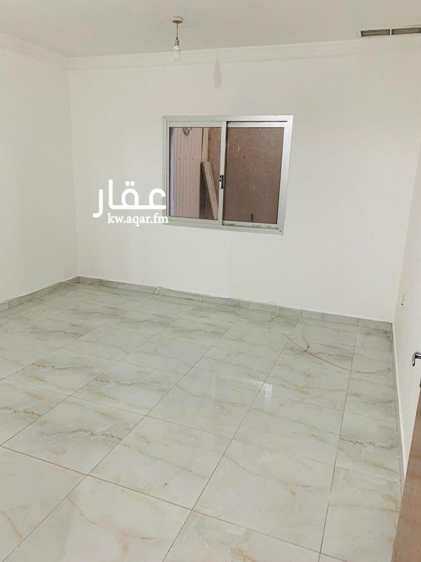 شقة للإيجار فى شارع محمد حبيب البدر, القادسية 0