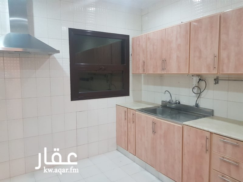 شقة للإيجار فى شارع يوسف العدساني, القادسية 0