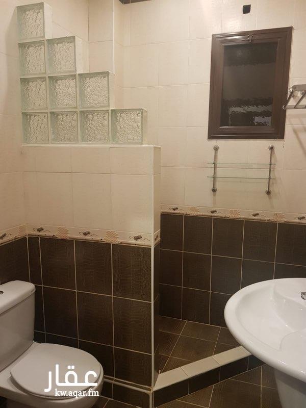 شقة للإيجار فى شارع يوسف العدساني, القادسية 01