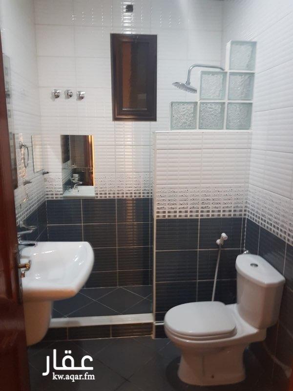 شقة للإيجار فى شارع يوسف العدساني, القادسية 21