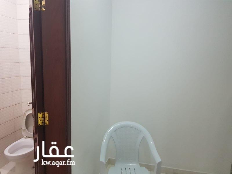 شقة للإيجار فى شارع يوسف العدساني, القادسية 61