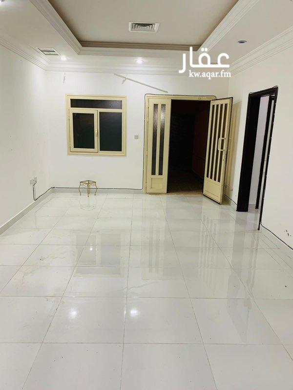شقة للإيجار فى شارع خليل ابراهيم القطان, حطين 01