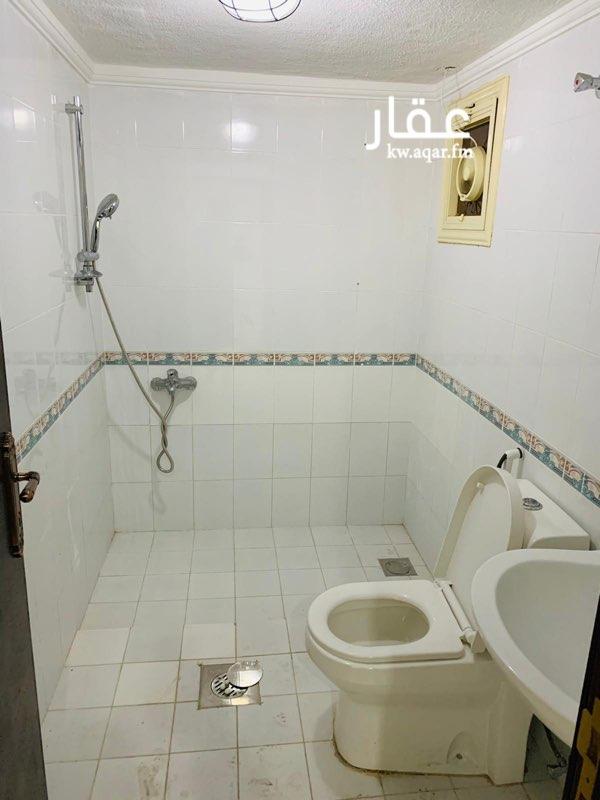 شقة للإيجار فى شارع خليل ابراهيم القطان, حطين 21