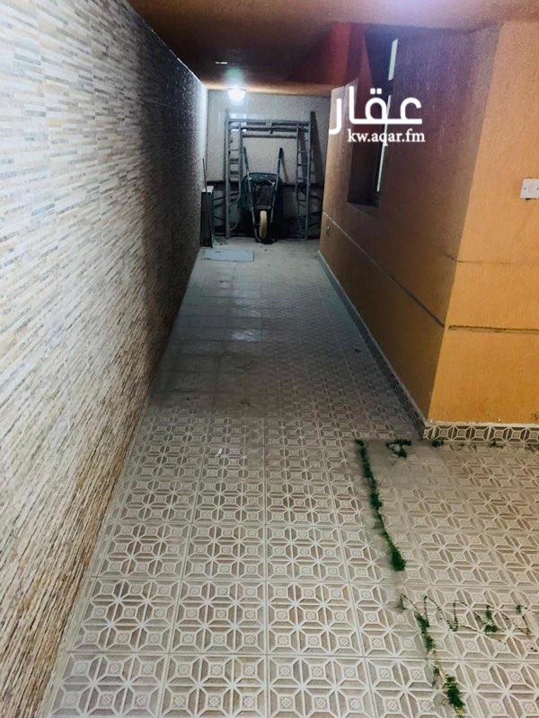 شقة للإيجار فى شارع خليل ابراهيم القطان, حطين 4