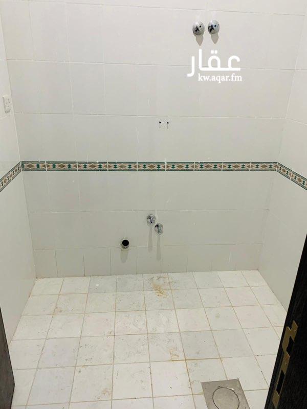 شقة للإيجار فى شارع خليل ابراهيم القطان, حطين 41