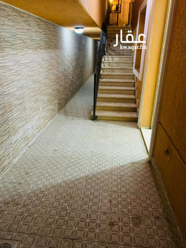 شقة للإيجار فى شارع خليل ابراهيم القطان, حطين 61